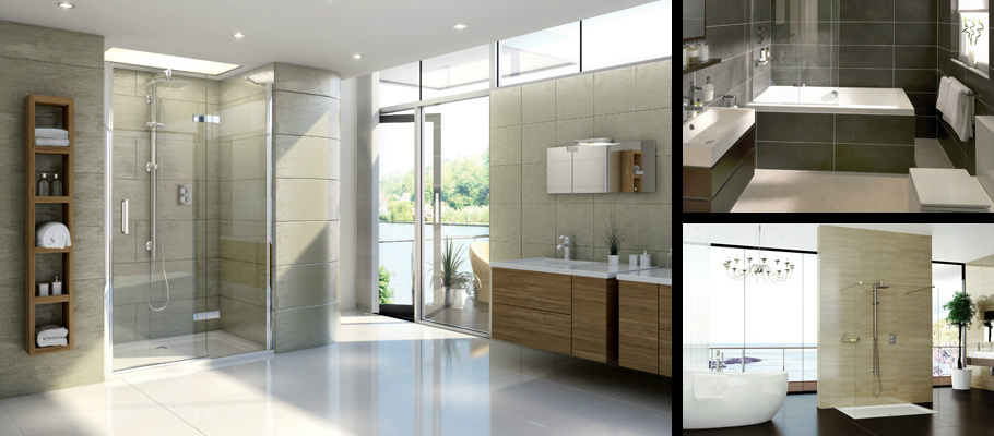 Bathroom elegance suppliers of luxury bathrooms for Luxury bathroom companies