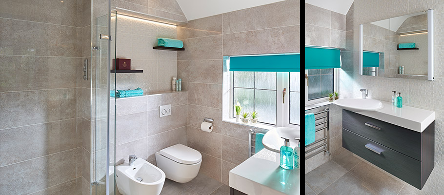 Impressive 50 Luxury Bathrooms Uk Decorating Inspiration Of Brochures Download Our Latest